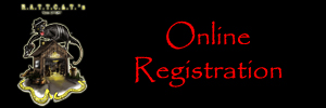 Auto-Theft-Chop-Shop-Investigations-Registration-Button