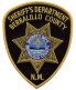 Bernalillo-County-Sheriff
