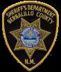 Bernalillo-County-Sheriff
