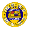 Honolulu-Police.png