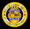 Honolulu-Police