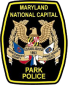 Maryland-National-Capital-Park-Police