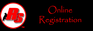 Online Registration Form Rolling Surveillance Silver Spring, MD March 2018