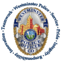 Westminster-Police-Department