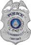Albuquerque-Police-Dept-Badge