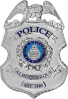 Albuquerque-Police-Dept-Badge