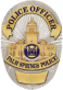 Palm-Springs-PD-Badge