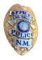 Las-Cruces-Police-Department-Badge