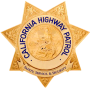 CHP_Badge