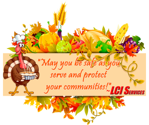 LCI-Thanksgiving-Law-Enforcement