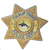Tulalip-WA-PD-Badge