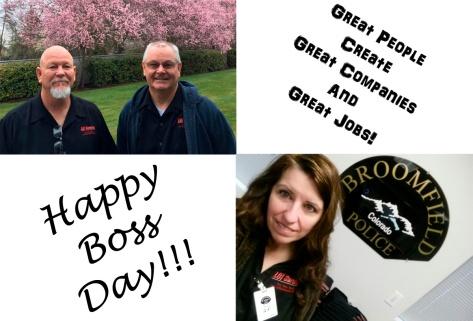 Happy-Boss-Day-Mr-Lewis