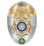 Lone-Tree-Co-Police