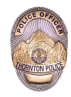 thornton-co-badge