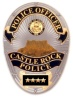 castle-rock-badge