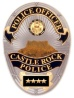 castle-rock-badge