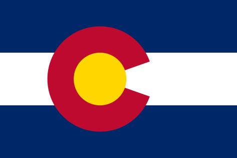 1920px-Flag_of_Colorado