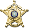 Hays-County-Sheriff