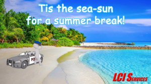 LCI-Summer-Break