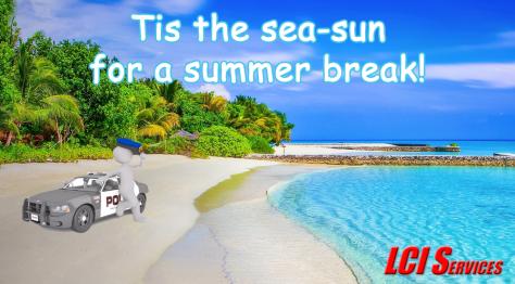 LCI-Summer-Break
