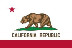 1920px-Flag_of_California