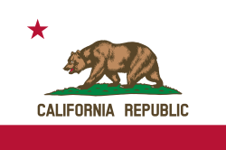 1920px-Flag_of_California