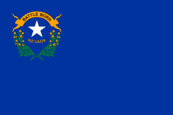 1920px-Flag_of_Nevada