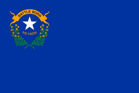 1920px-Flag_of_Nevada