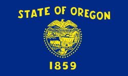 1920px-Flag_of_Oregon