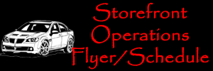 Storefront-Operations-Autotheft-Investigations-Button-Flyer