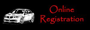 Storefront-Operations-Online-Registration