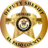 Colorado-El-Paso-County-Sheriff-Badge