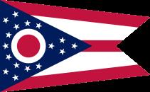 1280px-Flag_of_Ohio