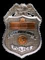 Columbus-Ohio-Police-Badge copy