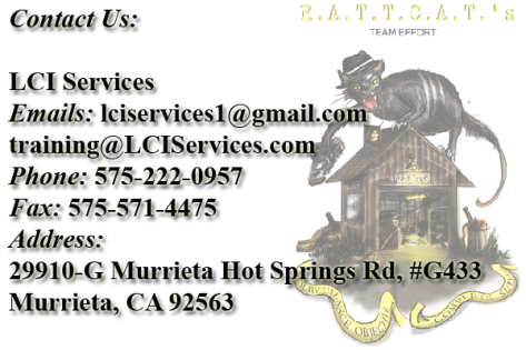 LCI-Services-Contact-Card-Murrieta