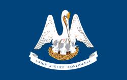 640px-Flag_of_Louisiana