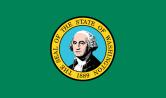 640px-Flag_of_Washington