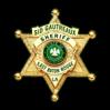 East-Baton-Rouge-Sheriff-badgesmall