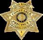 Harris-County-Constable-Pct1-Badge