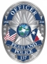 pearland_police_badge